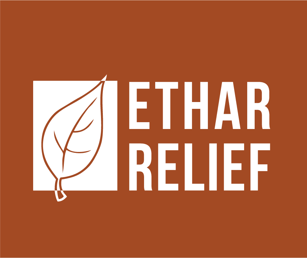 Ether Relief